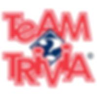 Team_Trivia.jpg