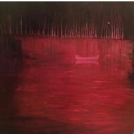 Red Canoe 100 x 100.jpg