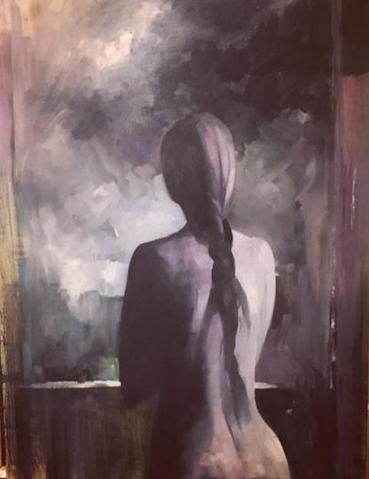 'Dark_Reflections',_Claudia_Kusznirczuk,