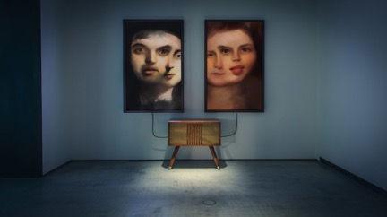 MARIO_KLINGEMANN,_'MEMORIES_OF_PASSERSBY