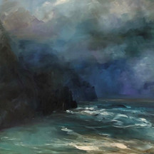 Tempest Tide