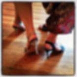 tango donna