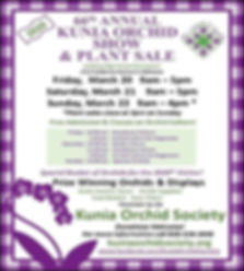 Kunia Orchid 2020 show.jpg