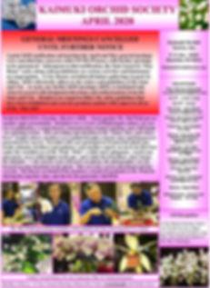 2020-4 KOS Newsletter - pg 1.jpg