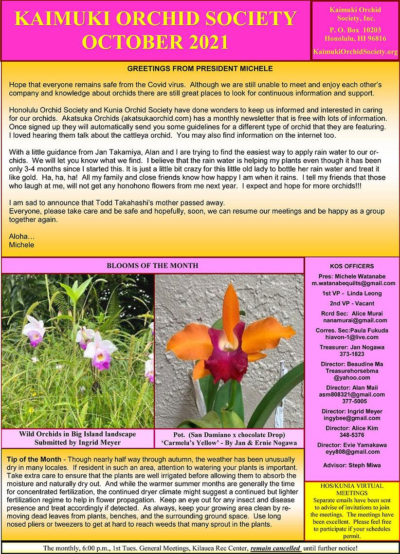 2021-10 KOS Newsletter - pg1 920w.jpg