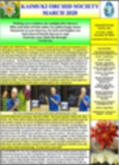2020-3 KOS Newsletter - pg 1.jpg