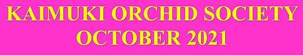 2021 October Newsletter Banner.JPG