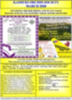 2020-3 KOS Newsletter - pg 2.jpg