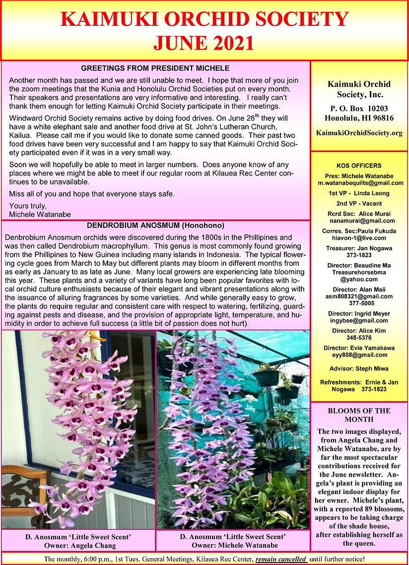 2021-06 KOS Newsletter - pg1 920w.jpg