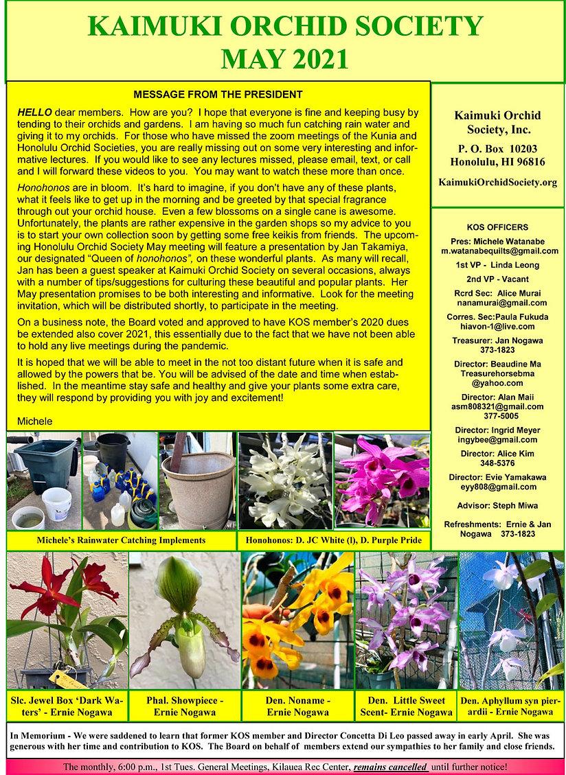 2021-05 KOS Newsletter - pg1b 920w.jpg
