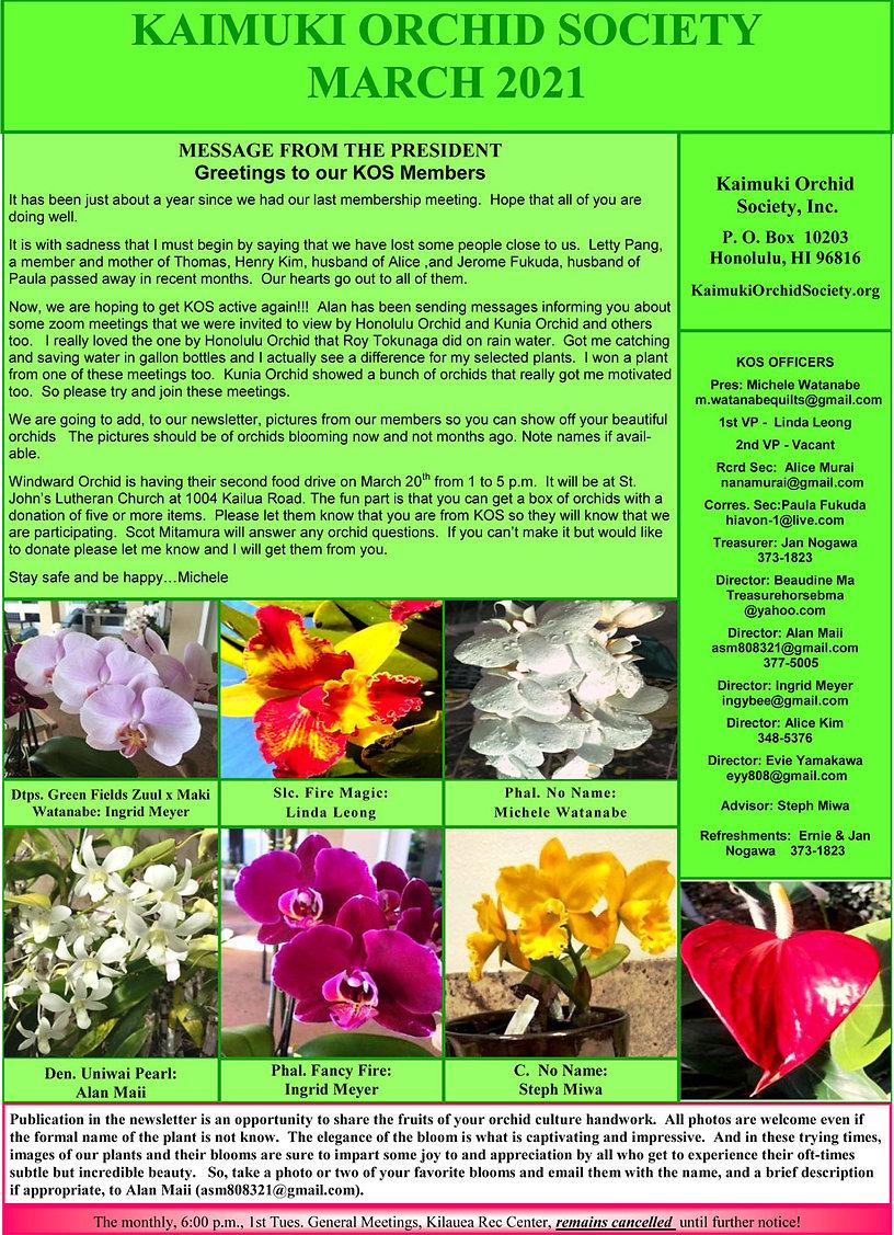 2021-03 KOS Newsletter - pg1 920w.jpg