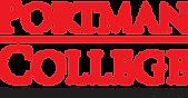 PORTMAN Logo (Square).png