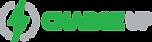 Logo w- Name.png
