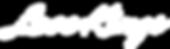 LaceKings-Logo-White-1000px_410x.png