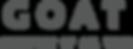 Goat-Logo_22df6068-8999-4549-b4a2-6e5655