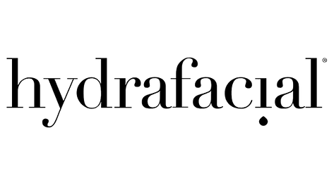 hydrafacial-vector-logo_edited.png