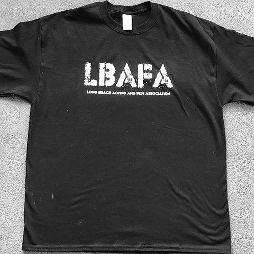 LBAFA T Shirt