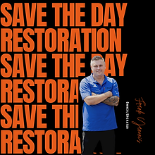 SAVE THE DAY RESTORATION SAVE THE DAY RESTORATION SAVE THE DAY RESTORATION.png