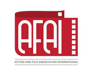 afai_logo2-01.jpg