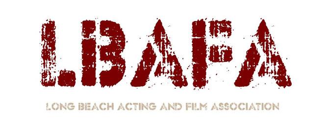 LBAFA logo.jpg