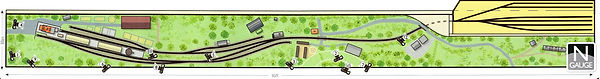 Ambleton Vale track plan.jpg