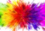 color-1229859_1920.jpg