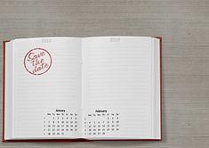 calendar-3762452_1920.jpg