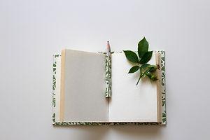booklet-3397145_1920.jpg