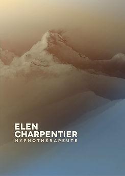 Elen Charpentier.jpg