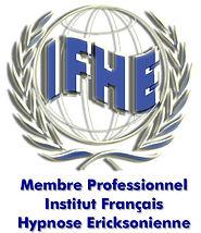 IFHE-pro.jpg