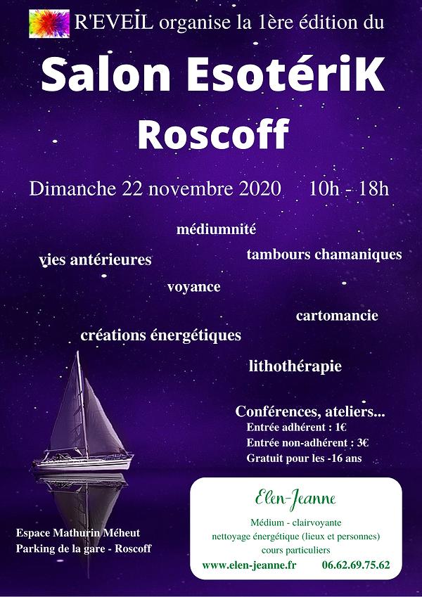 Salon EsotériK 2020.png