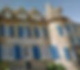 Hotel_dAngleterre_extérieur.png