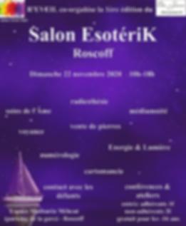 Salon EsotériK 2020 Roscoff.png