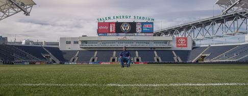 Talen Energy Stadium.png
