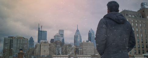 Walking Philadelphia Rooftops.png