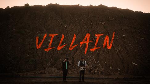 Villian Still.png