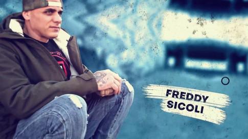 FREDDI SICOLI