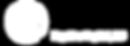 Royalton_LLC_logo_02.png