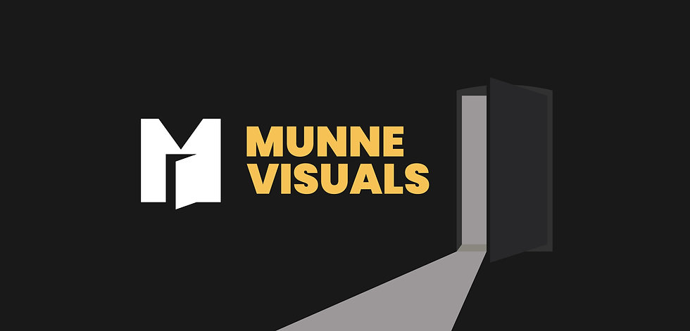 nieuw logo munne visuals-03.jpg