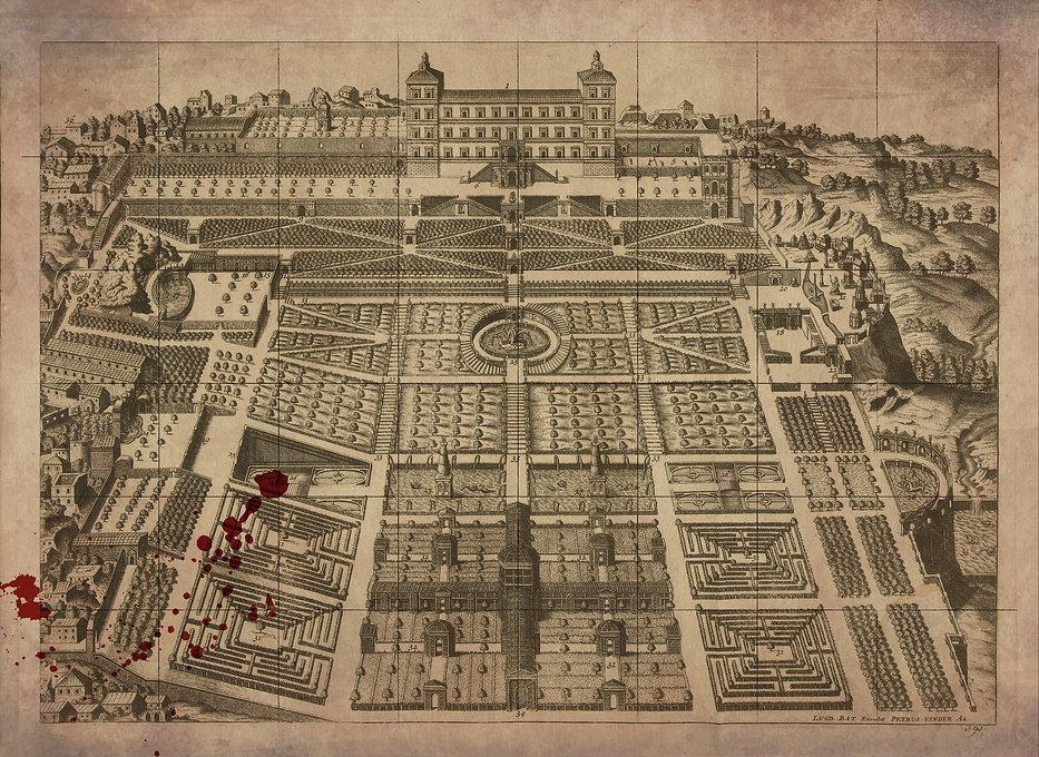 landkaart puzzel 03.jpg
