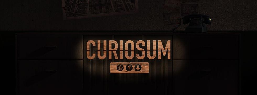 banner curiosum 2.0.jpg
