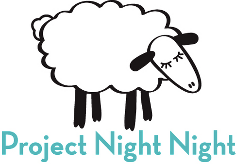 Comfort for Homeless Children:  Project Night Night