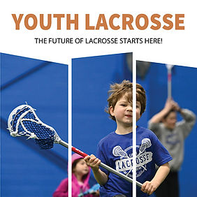 lacrosse-youth-square.jpg