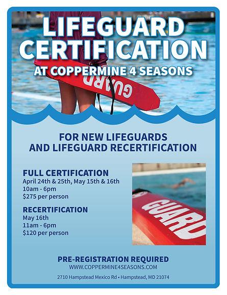 Lifeguard Certification.jpg
