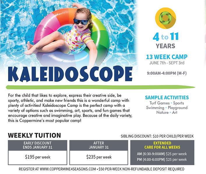 2021 Summer Camp Kaleidoscope.jpg