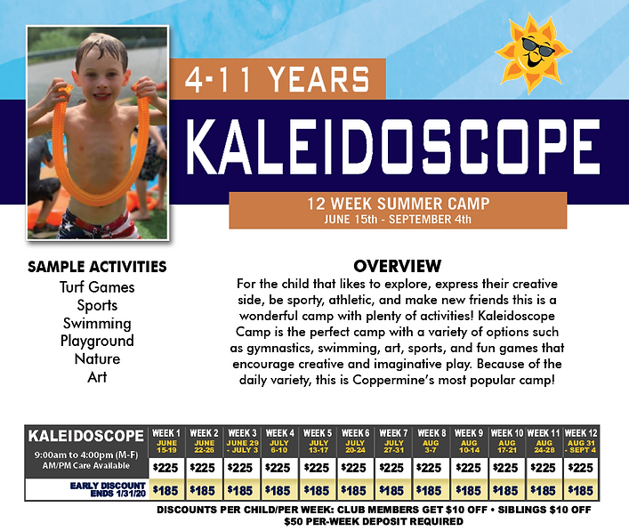 2020 Summer Camp Kal.fw.png
