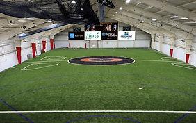 4 Season Indoor Field Rendering copy.jpg