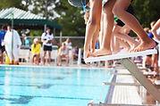 swim-team-meet.jpg