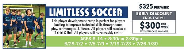 2021 Summer Camp Soccer.jpg