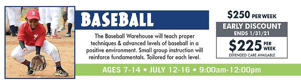 2021 Summer Camp Baseball.jpg